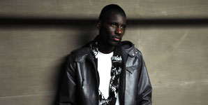 Wretch 32 - Don't Go Video