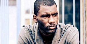 Wretch 32 - Forgiveness featuring Etta Bond - Video