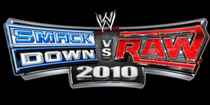 WWE Smackdown vs Raw 2010, Review PS3 Game Review