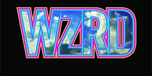 WZRD - WZRD Album Review