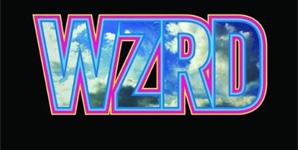 WZRD WZRD Album