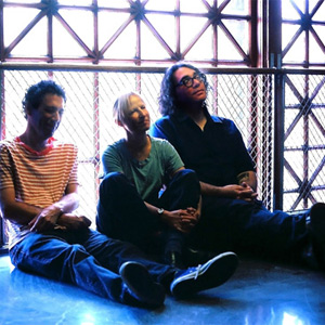 Yo La Tengo - The Barbican Centre 20th March 2013 Live Review