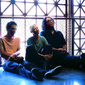 Yo La Tengo - The Barbican Centre 20th March 2013 Live Review Live Review