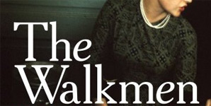 The Walkmen - You and Me