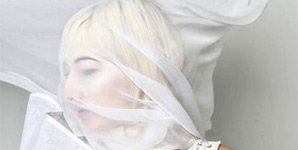 Zola Jesus - Conatus Album Review
