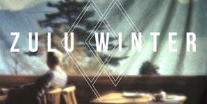 Zulu Winter - Language