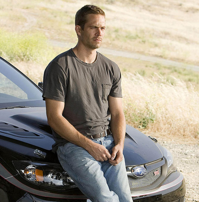 http://www.contactmusic.com/images/famous-feature/paul-walker-as-brian-oconner-fast-and-furious-cr-famous-680-long.jpeg