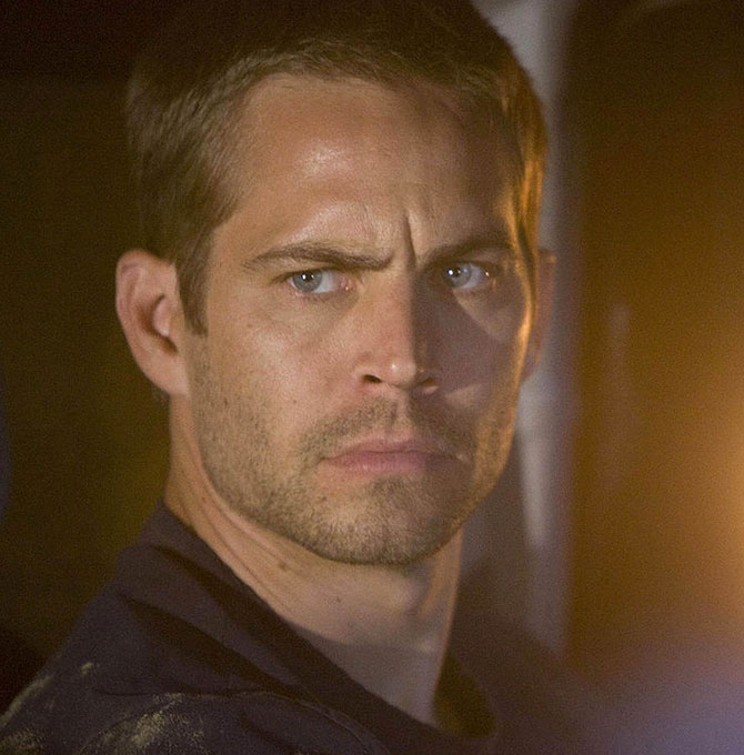 http://www.contactmusic.com/images/famous-feature/paul-walker-fast-and-furious-film-cr-famous-680-long.jpg