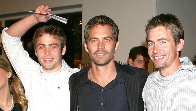 http://www.contactmusic.com/images/famous-feature/paul-walker-with-brothers-2009-cr-famous-670-380.jpg