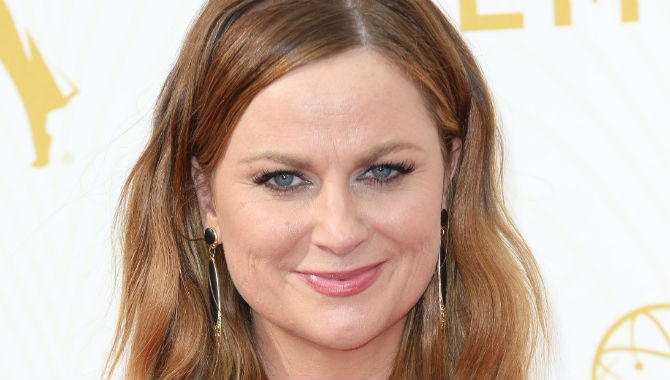 From Amy Schumer To Amy Poehler: 10 Women Comedians That Prove Feminine Is Funny