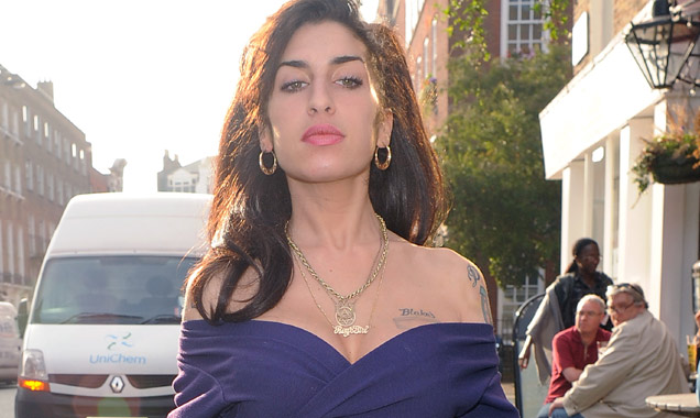 Amy Winehouse Documentary 'In Her Own Words' Debuts On BBC IPlayer