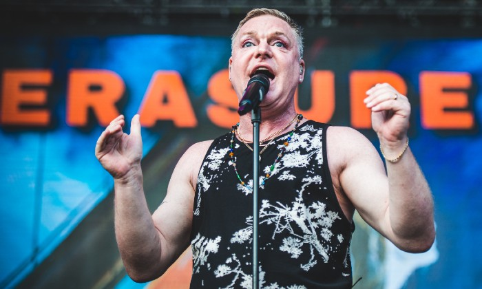 http://www.contactmusic.com/images/feature-images/andy-bell-erasure-collisioni-festival%202017-pa-images.jpg