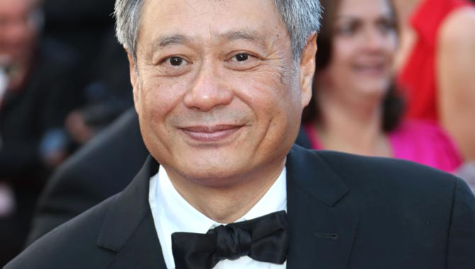 Ang Lee Takes A Bold Risk With Billy Lynn's Long Halftime Walk