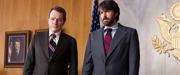 Argo film still