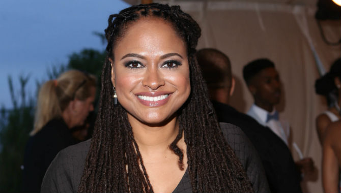 Ava DuVernay And 9 More Ground-Breaking Female Film Directors