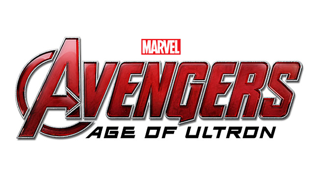 'Avengers: Age of Ultron' Scores Good, If Not Excellent, Reviews