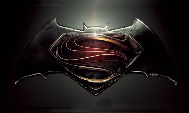 'Batman v Superman: Dawn of Justice' Cleans Up At Razzie Awards