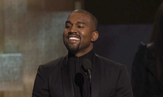 Famous-gate: Taylor Swift Denies Kanye West's Claims She Okayed Sexist Lyric