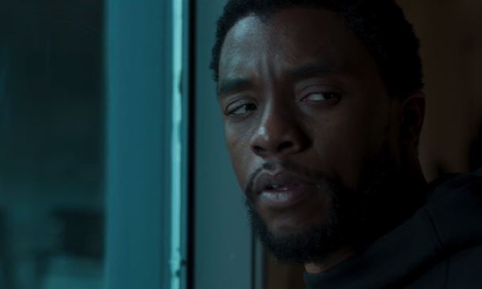 Ryan Coogler's 'Black Panther' Passes $1 Billion At Worldwide Box Office