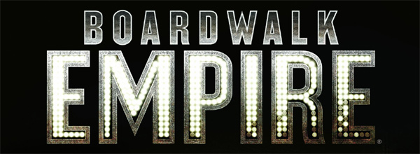 May The Glitz and Murder Continue, Boardwalk Empire Season 5 Gets Green Light