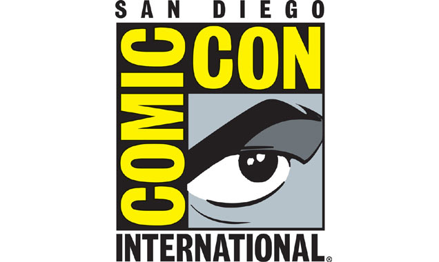 Allegations of sexual harassment at Comic-Con