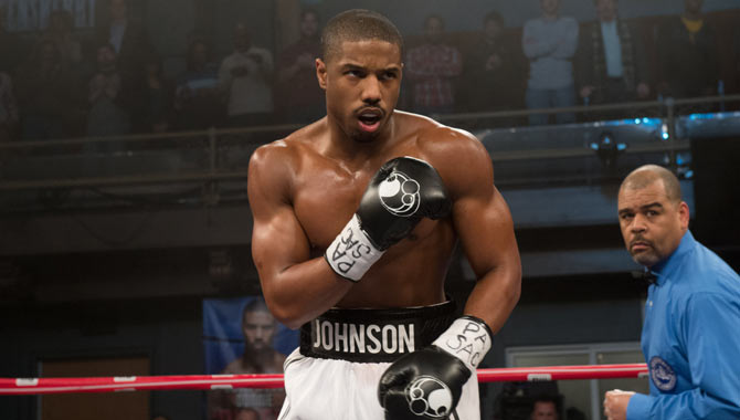From Creed To Concussion: Culturally Diverse Suggestions For 2016 Oscar Nominations