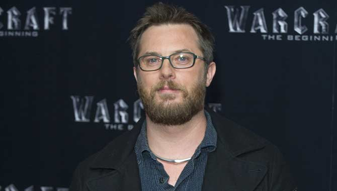 Duncan Jones Wants Audiences To Give Warcraft A Chance