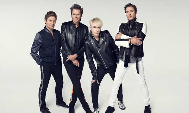 Duran Duran Lose High Court Battle Over US Copyrights