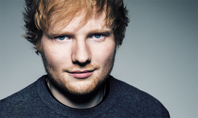 Will Ed Sheeran Be Headlining Glastonbury In 2017?