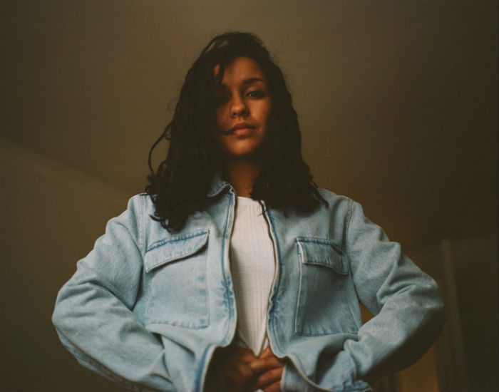 Eliza Shaddad Talks Creative Freedom, Winning Pageants And Australia Tour Dreams [Exclusive]
