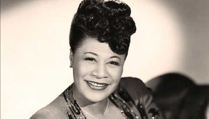 Celebrate 100 Years Of Ella Fitzgerald With Her Best Tunes
