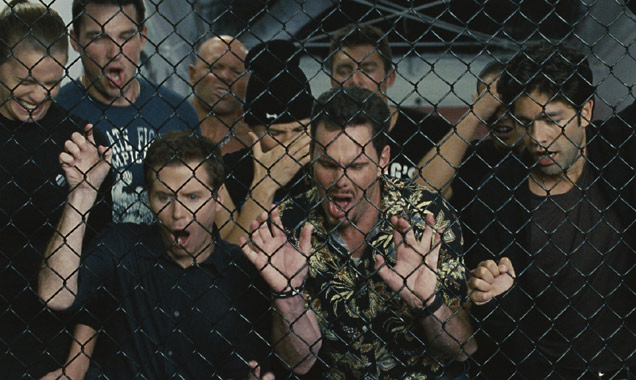 Mark Wahlberg's 'Entourage' Is About Friendship Not Bikinis