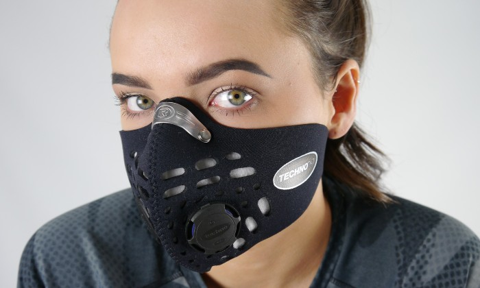Wear a mask! These are the songs anti-maskers need to hear [Playlist]