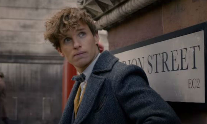 Dissecting Fantastic Beasts: What The New Trailer Tells Us About 'The Crimes Of Grindelwald'
