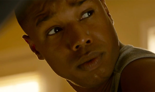 Michael B. Jordan Hits Back At The Trolls Who Are Angry Over His 'Fantastic Four' Casting