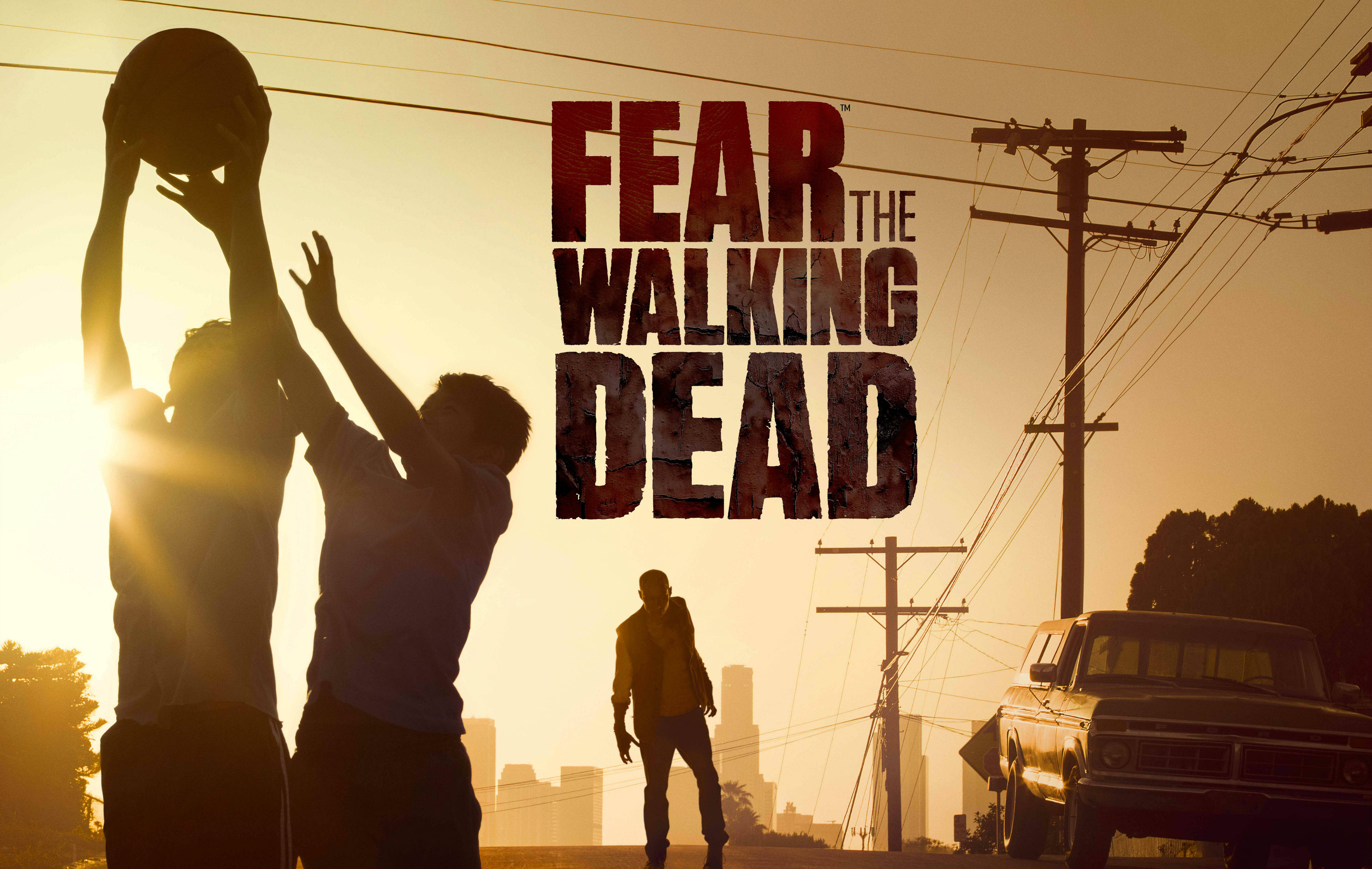 Major 'Fear The Walking Dead' Death Requested By Actor