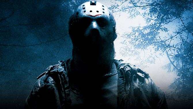 Friday The 13th: The Best Twitter Tributes