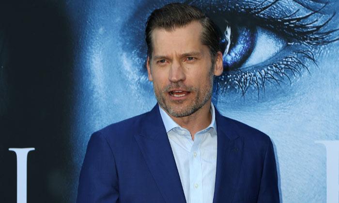 Nikolaj Coster-Waldau returns as Jaime Lannister