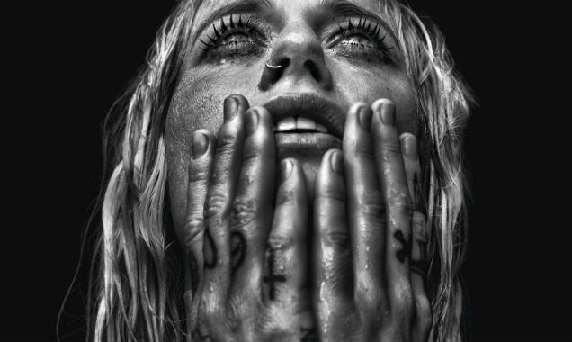 New Zealand Sensation Gin Wigmore Returns With Third Album 'Blood To Bone'