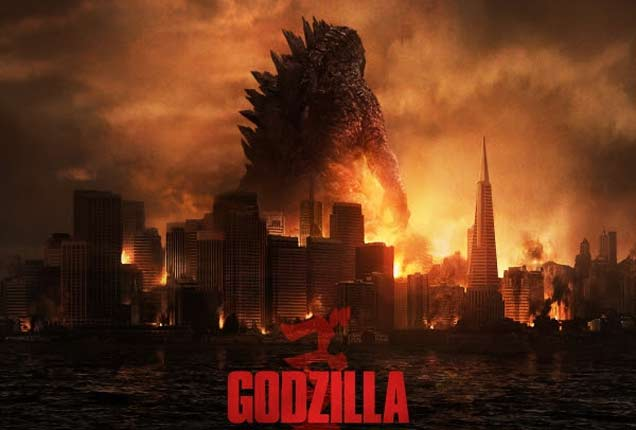 "Gareth Edwards ""Biggest Regret"" Was Cutting Original Godzilla Actor Akira Takarada's Cameo"