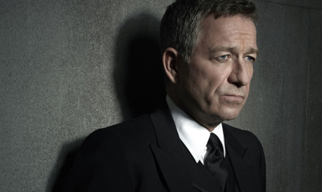 'Gotham' Season 4 Will Explore Alfred Pennyworth's Backstory