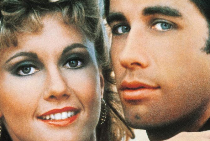Here's Why The 'Grease' Death Theory Is Total Balderdash