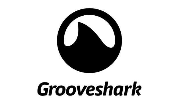 Closed Down Grooveshark Continues To Fight For Survival