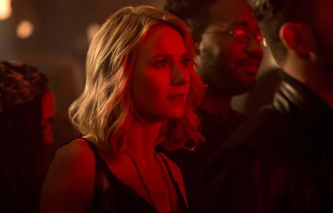 Naomi Watts in Netflix original series 'Gypsy'