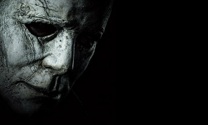 Everything We Know About The 'Halloween' Reboot