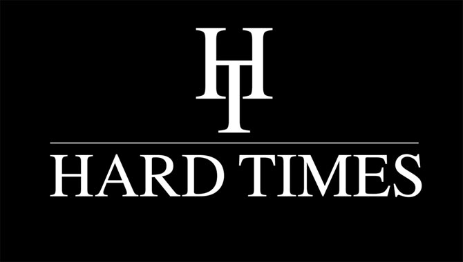 Hard Times presents - 'Best of Times' at Church Leeds featuring Todd Terry - Preview