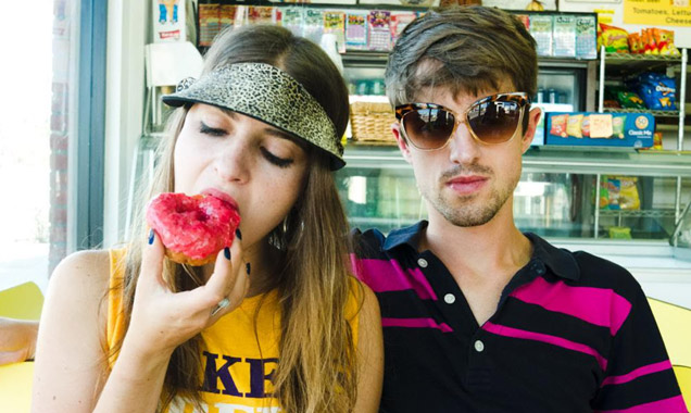 Holychild Return to Washington DC for an Exciting Free Concert Series Presented by FIAT