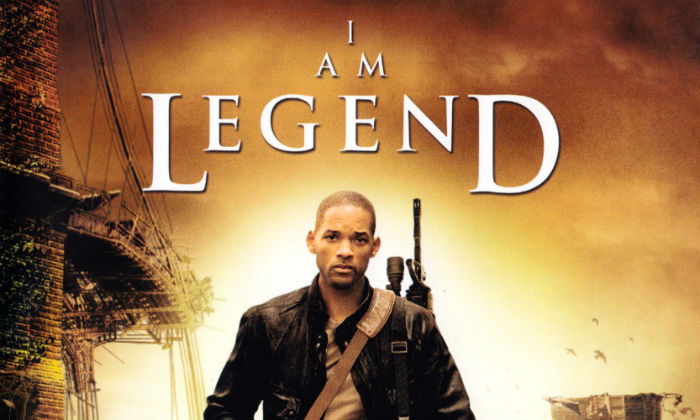 He Is Legend: Will Smith's Best Lines From 7 Movies