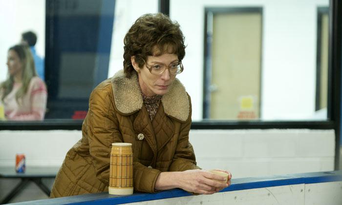 Allison Janney in 'I, Tonya'