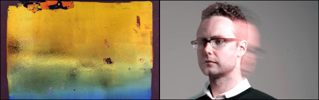 9) Ian William Craig – A Turn Of Breath